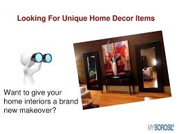 Unique Home Decorations Best 25 Home Decor Items Online Ideas On Pinterest Decoration