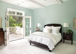 Ideal Wall Color Combinations Enchanting Ideal Bedroom Colors - Ideal bedroom colors