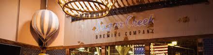 100 sugar creek home decor bags sports pub sugarcreek