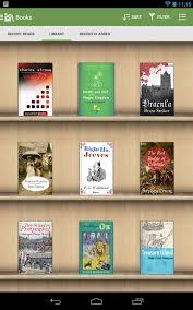 aldiko book reader premium 2 1 0 apk aldiko book reader android apps on play