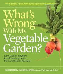 Garden Layout Tool My Veggie Garden Growing Vegetable Garden Ideas Ghanadverts Club