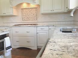 cool mirror backsplash tiles on a budget excellent with home
