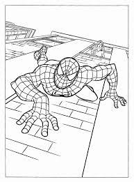 free superhero coloring sheets print coloring 6516