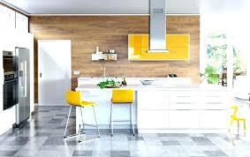 cuisine ikea moins cher idã e cuisine ikea idées de design moderne alfihomeedesign diem