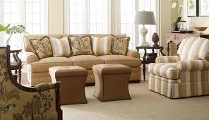Where Do Interior Designers Shop Where Do Interior Designers Shop For Furniture In Westchester Ny