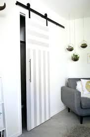 Small Closet Doors Closet Closet Door Options Excellent Closet Doors For Small