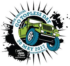 safari jeep clipart william simpson newlands