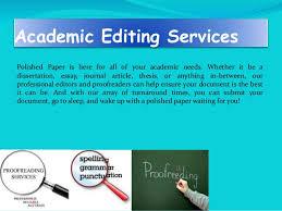 Editing And Editors   The Creative Penn
