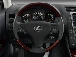 lexus gs 460 review 2008 image 2008 lexus gs 460 4 door sedan steering wheel size 1024 x