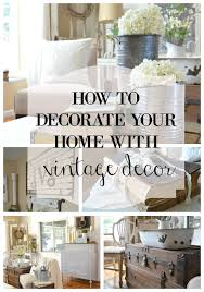 100 how to decorate a home 13 tips and tricks on how to