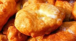 recette de cuisine de grand mere cuisine maison d autrefois comme grand mère recette de beignets