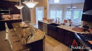 kitchen cabinet resurfacing ideas kitchen remodel page 2 of kitchen remodel ideas tags kitchen