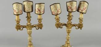 candelieri antichi candelabri antichi e di antiquariato