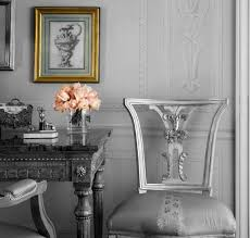 san francisco interior designer kitchen u0026 bath designs jane