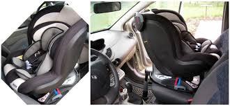 isofix siege avant le siège auto 0 1 isofix delphine et frédéric accouchement