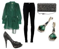 green chiffon blouse ways to wear chiffon shirt blouse 2018