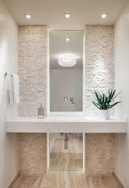 Led Light Bathroom How To Light Your Bathroom Right