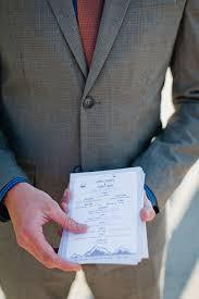 Wedding Program Stationary 24 Best Tahoe Wedding Invitations Programs And Thank You U0027s Images