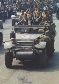 olive drab paint for military vehicles