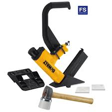 Central Pneumatic Framing Nail Gun by Flooring Nailers Nail Guns U0026 Pneumatic Staple Guns The Home Depot