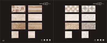 30 x 60cm digital wall tiles aspino international