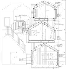 18 therme vals floor plan plans organizing possible