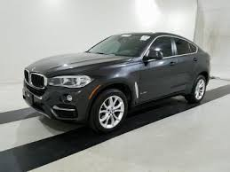cheap used bmw cars for sale used cars page 60