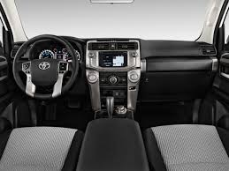 toyota 4runner interior colors 2017 toyota 4runner sr5 premium near joliet il planet toyota