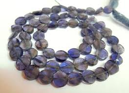 Handcrafted Handmade Semiprecious Gemstone Beaded The 25 Best Semi Precious Beads Ideas On Pinterest Names Of
