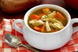 after thanksgiving turkey soup paleo turkey u0026 vegetable soup recipe paleo newbie