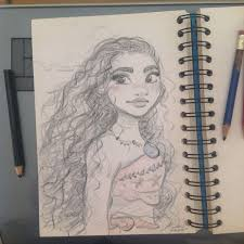 25 moana disney ideas moana animated movie