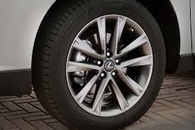 lexus stock rims 2015 lexus rx350 reviews and rating motor trend