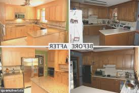 cost of new cabinets kitchen cabinets cabinet refacing cost
