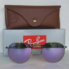 offray accessories 62 ban accessories bans metal lilac purple