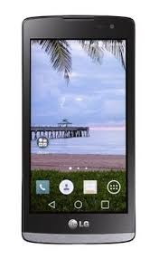 amazon best cell phone deals gsm black friday unlocked zte z max 2 16gb unlocked gsm 4g lte quad core android smartphone