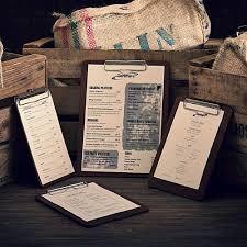 menu covers wholesale menu covers inserts wholesale restaurant menu covers bill
