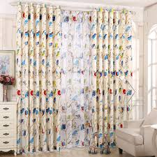 Owl Drapes Popular Owl Patterned Curtains Buy Cheap Owl Patterned Curtains