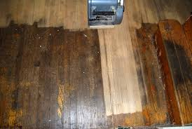 hardwood flooring services in naperville area by quality discount