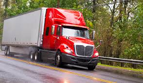 semi truck semi truck capital big truck and trailer financing