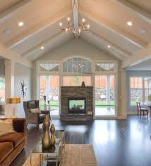 great room floor plans beautiful house plans with large living rooms and floor plans
