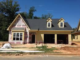 One Level Homes 209 Abington Court Macon Ga 31210 Sold New Atlantic Realty