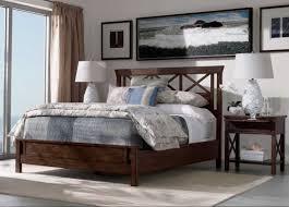 ethan allen bedroom set bedroom ethan allen bedroom sets ethan allen bedroom furniture
