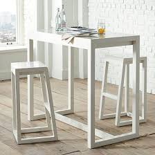 High Bar Table And Stools Home Design Extraordinary Kitchen Bar Table And Stools High