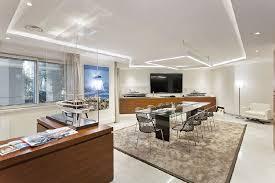Bureau A Louer Monaco - bertola estate agency sales apartments vilas lofts offices
