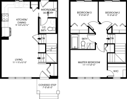 100 300 sq ft floor plans 300 square feet house plans 100
