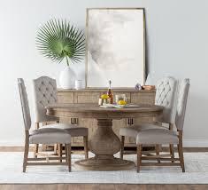 pine dining room table one allium way orear pine dining table reviews wayfair