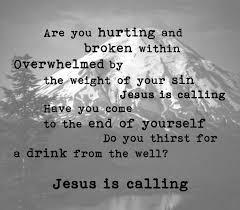 Jesus The Light Of The World Lyrics Best 25 Jesus Is Calling Ideas On Pinterest Pictures Of Jesus