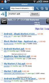 4shared apk galaxytabbrasil 4shared instalar apk sem android market