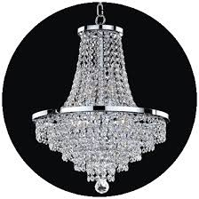 Chandelier Removal Chandelier Cleaning U2014 Welcome