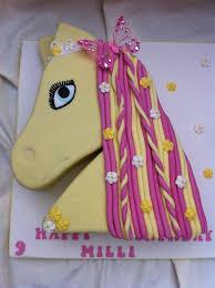 7 best horse cake images on pinterest birthday ideas horse cake